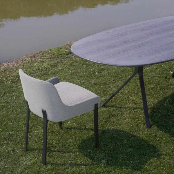 Blink Dining Chair