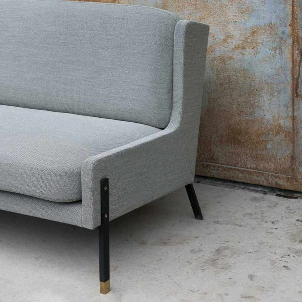 Blink Three Seat Sofa