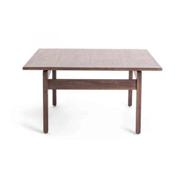 Risom Coffee Table