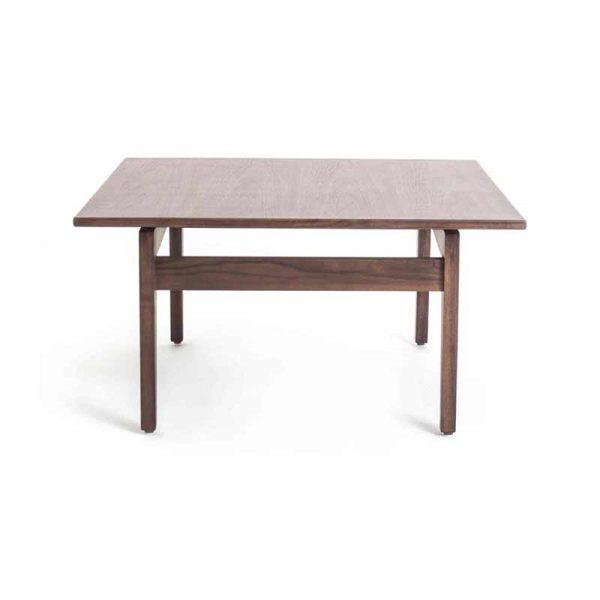 Risom Coffee Table