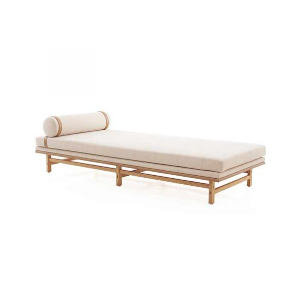 SW Daybed