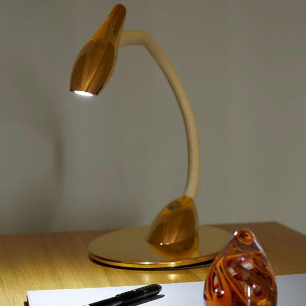 Maestro Table Light