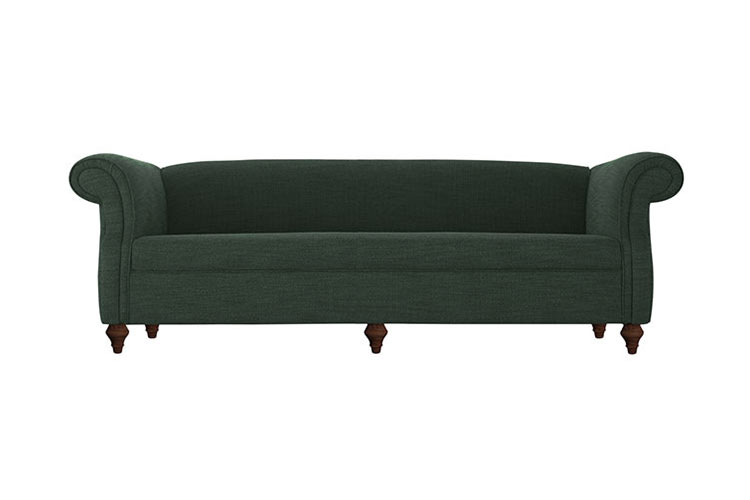 Blackwell Sofa Olson and Baker lifestyle 622