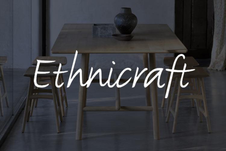 Ethnicraft logo lifestyle 789