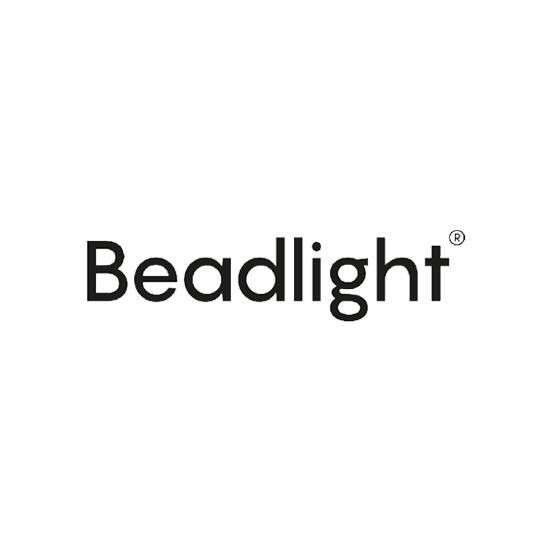 Beadlight