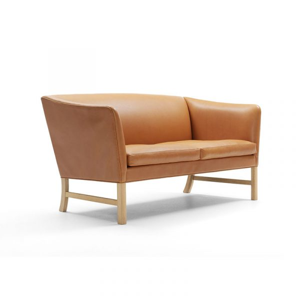 OW602 Two Seat Sofa
