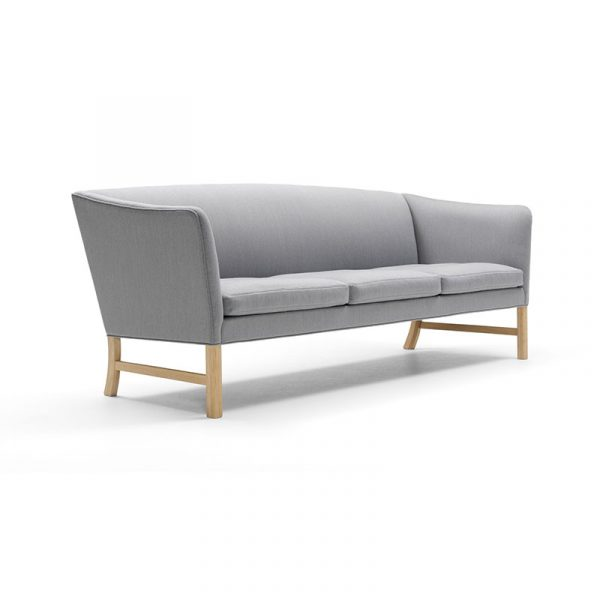 OW603 Three Seat Sofa