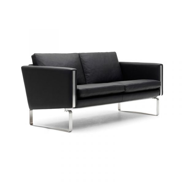 CH102 Two Seat Sofa