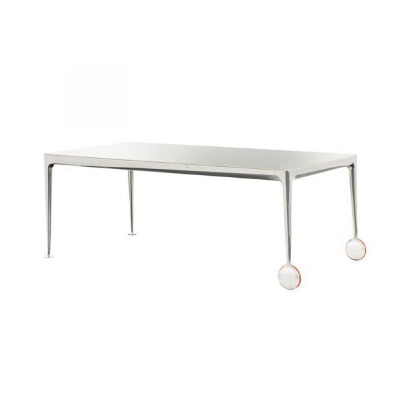 Big Will Rectangular Table