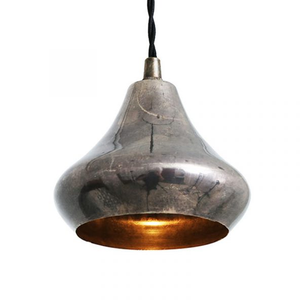 Amina Pendant Light