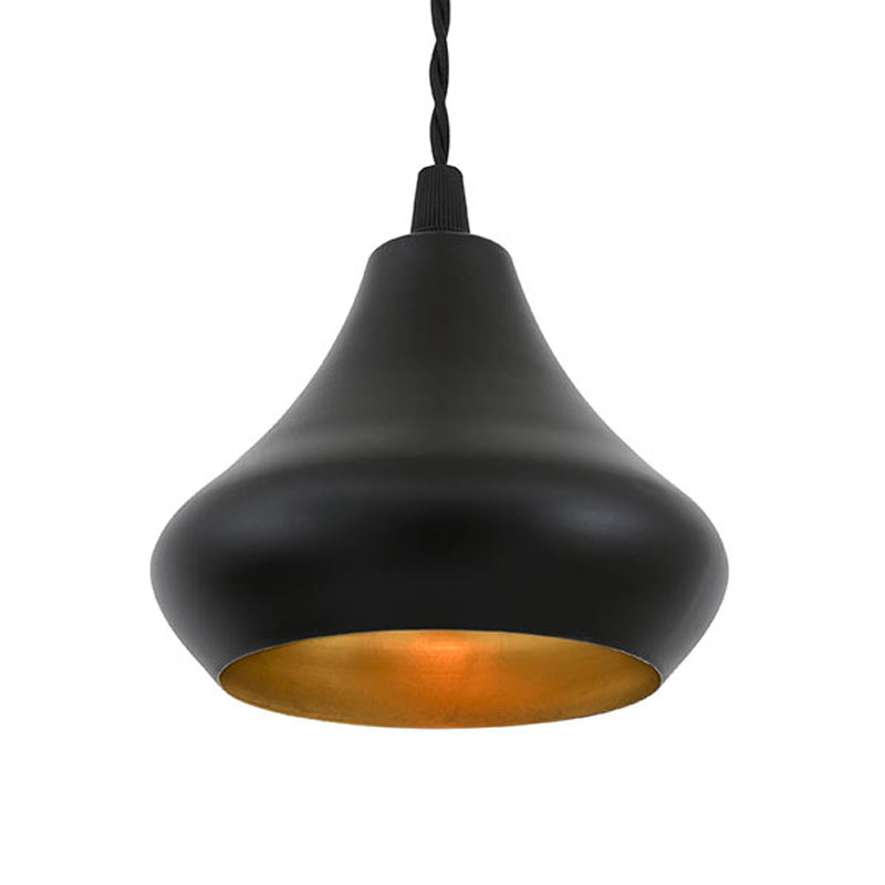 Mullan Lighting Amina Pendant Light by Mullan Lighting Olson and Baker - Designer & Contemporary Sofas, Furniture - Olson and Baker showcases original designs from authentic, designer brands. Buy contemporary furniture, lighting, storage, sofas & chairs at Olson + Baker.
