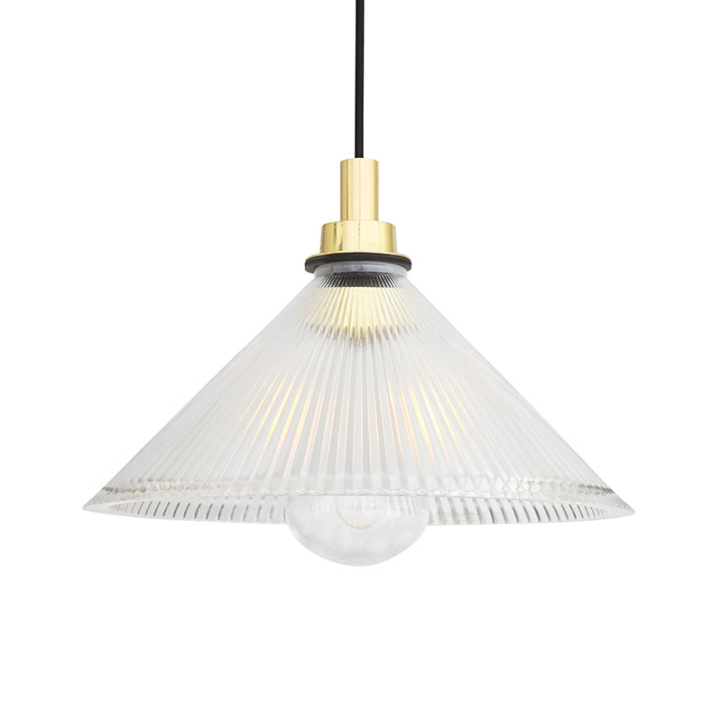 Mullan Lighting Beck Pendant Light by Mullan Lighting Olson and Baker - Designer & Contemporary Sofas, Furniture - Olson and Baker showcases original designs from authentic, designer brands. Buy contemporary furniture, lighting, storage, sofas & chairs at Olson + Baker.