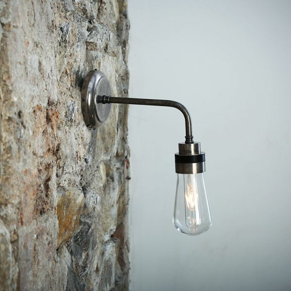 Bo Wall Lamp