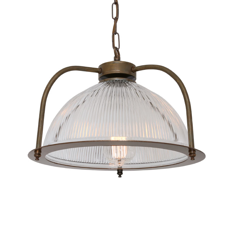 Mullan Lighting Bousta Pendant Light by Mullan Lighting Olson and Baker - Designer & Contemporary Sofas, Furniture - Olson and Baker showcases original designs from authentic, designer brands. Buy contemporary furniture, lighting, storage, sofas & chairs at Olson + Baker.