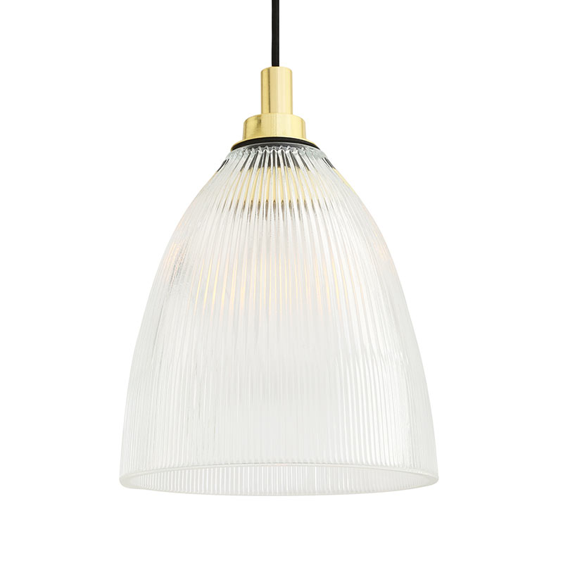 Mullan Lighting Brooke Pendant Light by Mullan Lighting Olson and Baker - Designer & Contemporary Sofas, Furniture - Olson and Baker showcases original designs from authentic, designer brands. Buy contemporary furniture, lighting, storage, sofas & chairs at Olson + Baker.