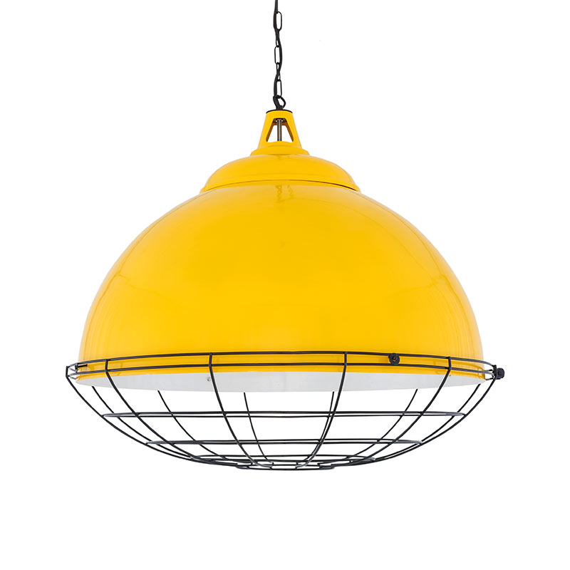 Mullan Lighting Brussells Pendant Light by Mullan Lighting Olson and Baker - Designer & Contemporary Sofas, Furniture - Olson and Baker showcases original designs from authentic, designer brands. Buy contemporary furniture, lighting, storage, sofas & chairs at Olson + Baker.