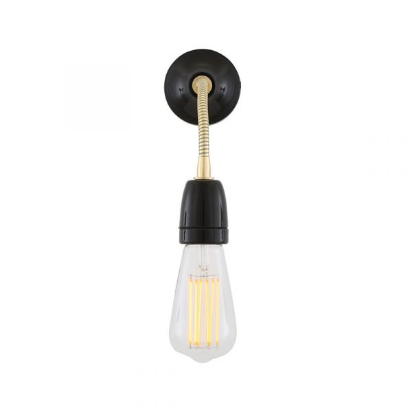 Bundoran Wall Lamp