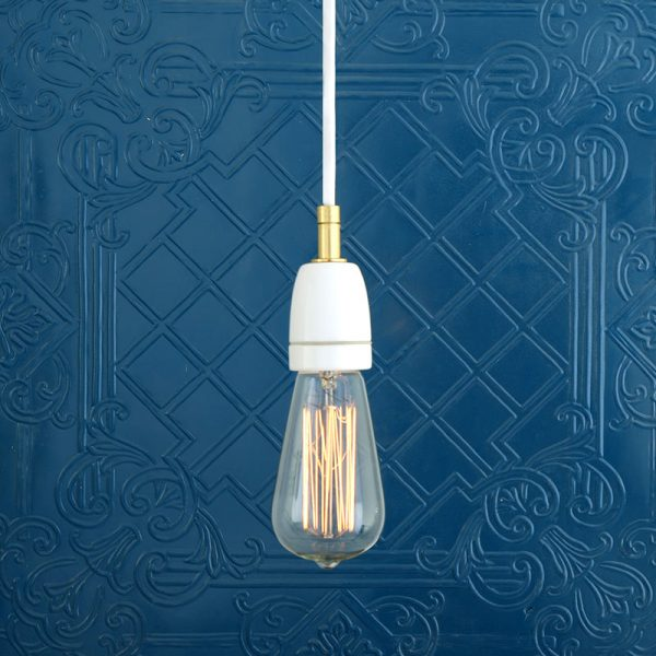 Caltra Pendant Light