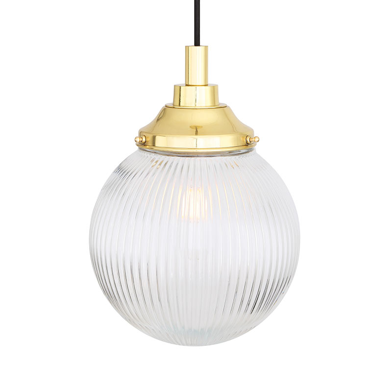 Mullan Lighting Cherith Pendant Light by Mullan Lighting Olson and Baker - Designer & Contemporary Sofas, Furniture - Olson and Baker showcases original designs from authentic, designer brands. Buy contemporary furniture, lighting, storage, sofas & chairs at Olson + Baker.