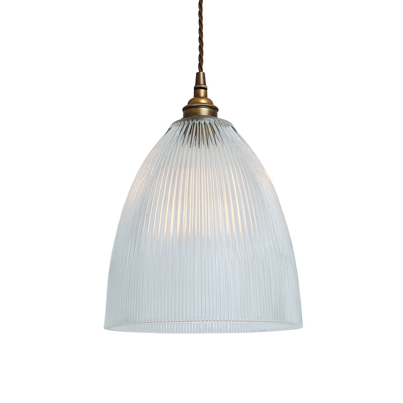 Mullan Lighting Corvera Pendant Light by Mullan Lighting Olson and Baker - Designer & Contemporary Sofas, Furniture - Olson and Baker showcases original designs from authentic, designer brands. Buy contemporary furniture, lighting, storage, sofas & chairs at Olson + Baker.
