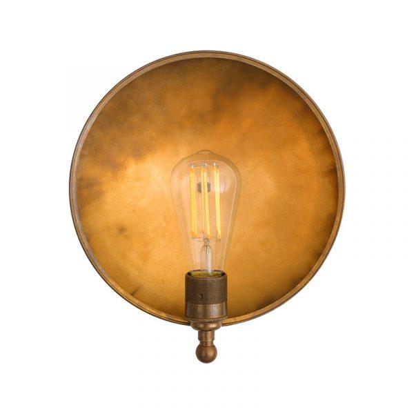 Cullen Wall Lamp