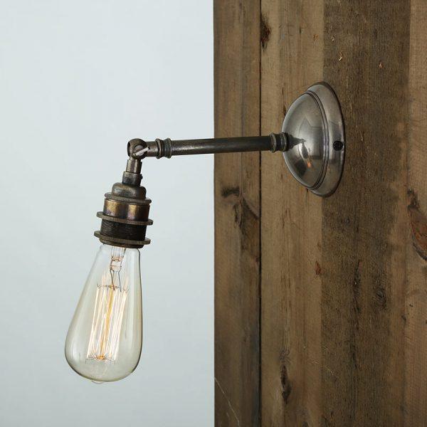 Dabb Wall Lamp