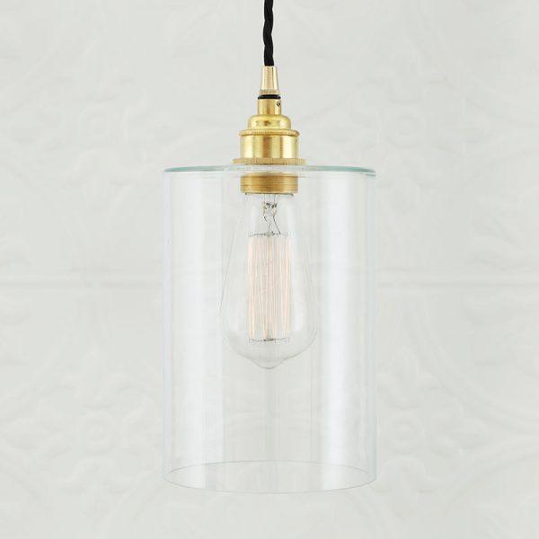 Dalat Pendant Light