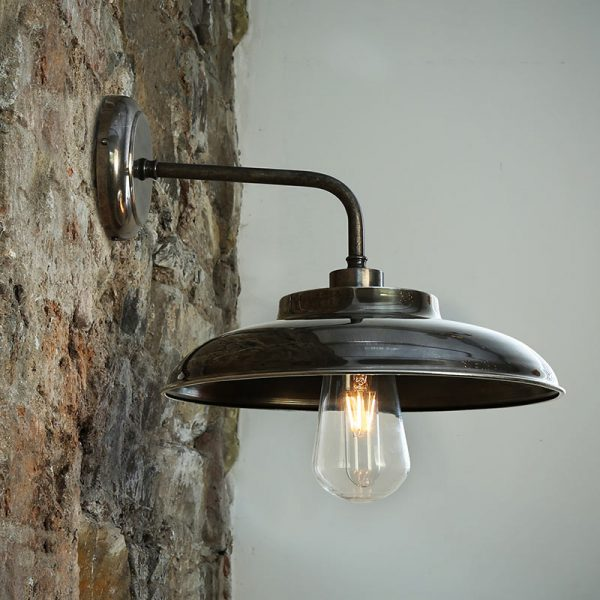 Darya Wall Lamp