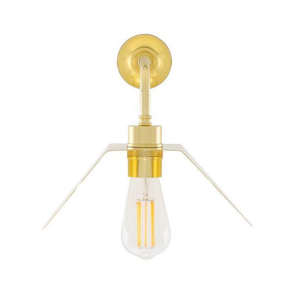 Dodoma Wall Lamp
