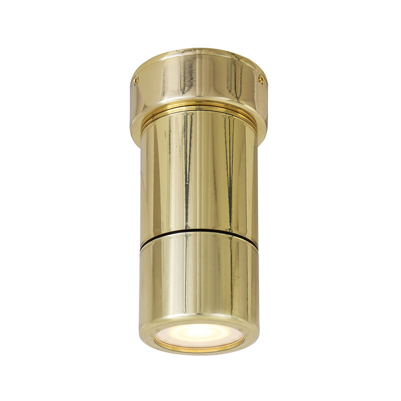 Mullan Lighting Ennis Ceiling Light by Mullan Lighting Olson and Baker - Designer & Contemporary Sofas, Furniture - Olson and Baker showcases original designs from authentic, designer brands. Buy contemporary furniture, lighting, storage, sofas & chairs at Olson + Baker.