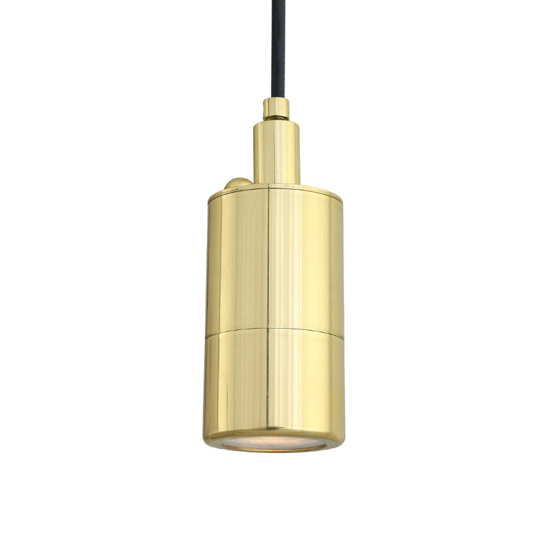 Mullan Lighting Ennis Pendant Light by Mullan Lighting Olson and Baker - Designer & Contemporary Sofas, Furniture - Olson and Baker showcases original designs from authentic, designer brands. Buy contemporary furniture, lighting, storage, sofas & chairs at Olson + Baker.