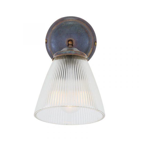 Gadar Wall Lamp