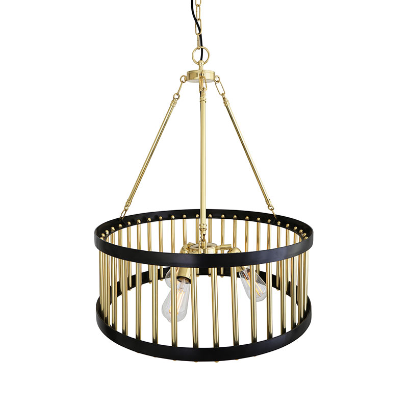 Mullan Lighting Glen Chandelier by Mullan Lighting Olson and Baker - Designer & Contemporary Sofas, Furniture - Olson and Baker showcases original designs from authentic, designer brands. Buy contemporary furniture, lighting, storage, sofas & chairs at Olson + Baker.