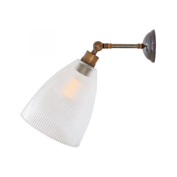 Hale Wall Lamp