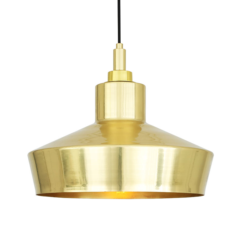 Mullan Lighting Isla Pendant Light by Mullan Lighting Olson and Baker - Designer & Contemporary Sofas, Furniture - Olson and Baker showcases original designs from authentic, designer brands. Buy contemporary furniture, lighting, storage, sofas & chairs at Olson + Baker.