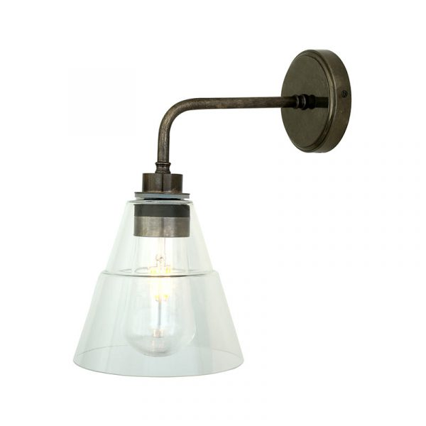 Kairi Wall Lamp