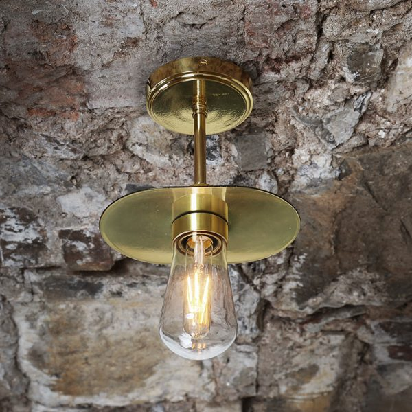 Kwaga Ceiling Light