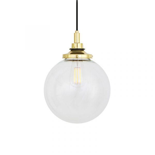 Laguna 25cm Pendant Light