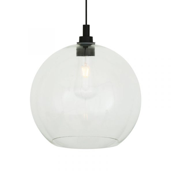 Leith 35cm Pendant Light