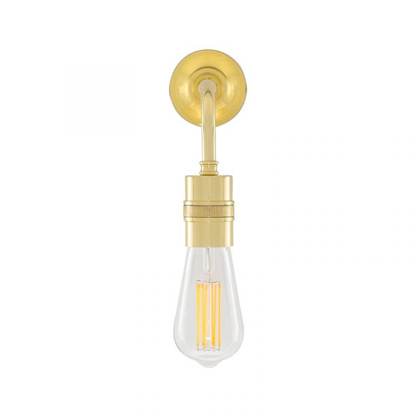 Lome Wall Lamp
