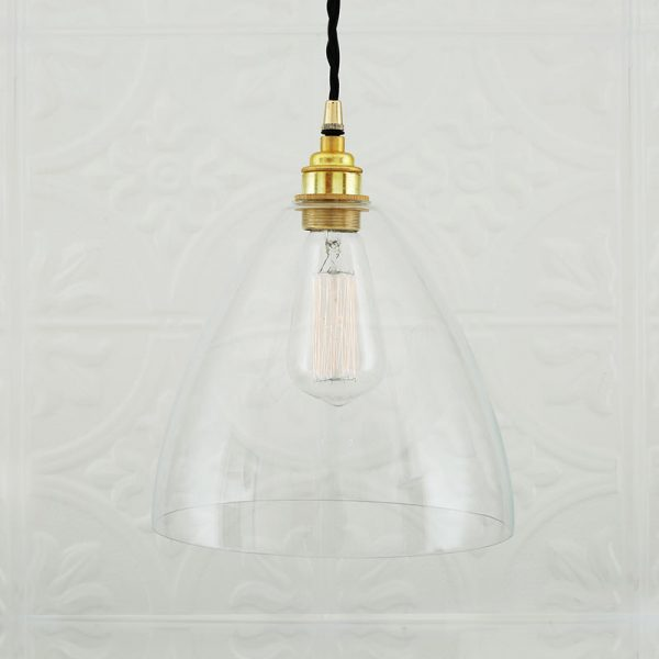 Luang Pendant Light