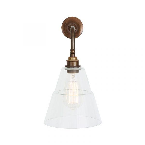 Lyx Wall Lamp