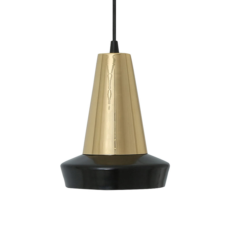 Mullan Lighting Malabo Pendant Light by Mullan Lighting Olson and Baker - Designer & Contemporary Sofas, Furniture - Olson and Baker showcases original designs from authentic, designer brands. Buy contemporary furniture, lighting, storage, sofas & chairs at Olson + Baker.