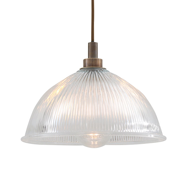 Mullan Lighting Maris Pendant by Mullan Lighting