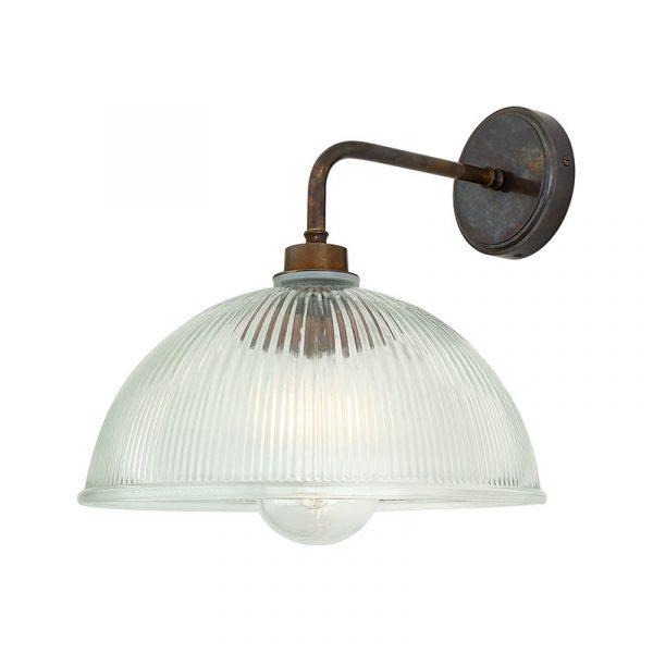 Maris Wall Lamp