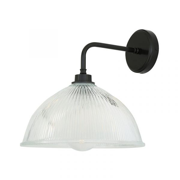 Maris Wall Lamp
