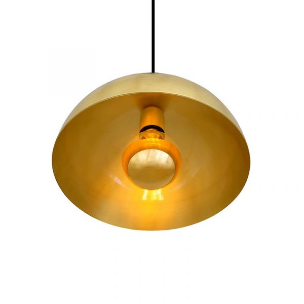 Maua 40cm Pendant Light