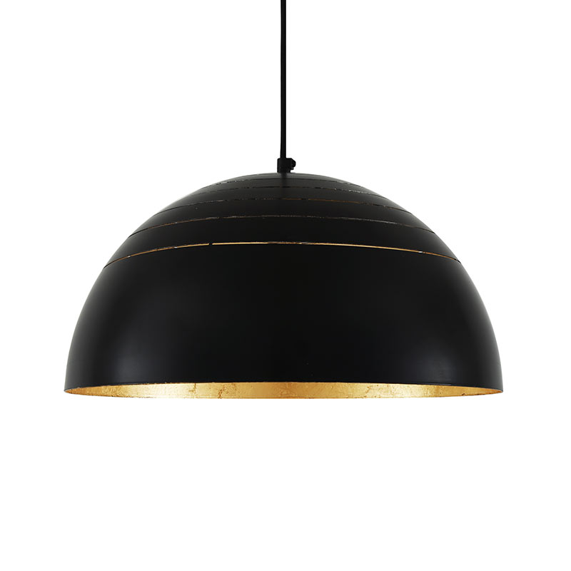 Mullan Lighting Midas Pendant Light by Mullan Lighting Olson and Baker - Designer & Contemporary Sofas, Furniture - Olson and Baker showcases original designs from authentic, designer brands. Buy contemporary furniture, lighting, storage, sofas & chairs at Olson + Baker.