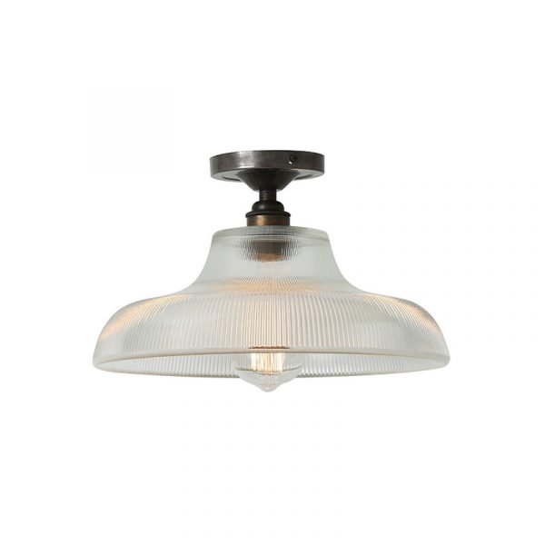 Mono 30cm Ceiling Light