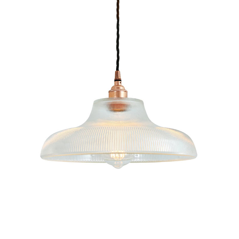 Mullan Lighting Mono 30cm Pendant Light by Mullan Lighting Olson and Baker - Designer & Contemporary Sofas, Furniture - Olson and Baker showcases original designs from authentic, designer brands. Buy contemporary furniture, lighting, storage, sofas & chairs at Olson + Baker.